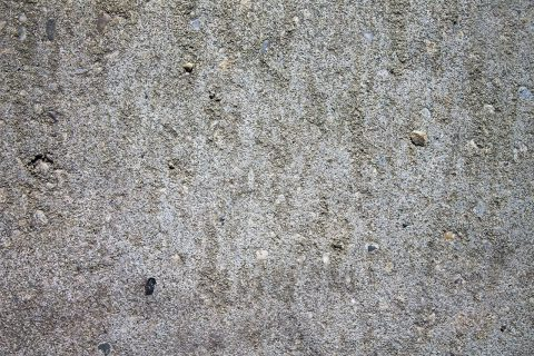 płytki imitujące beton