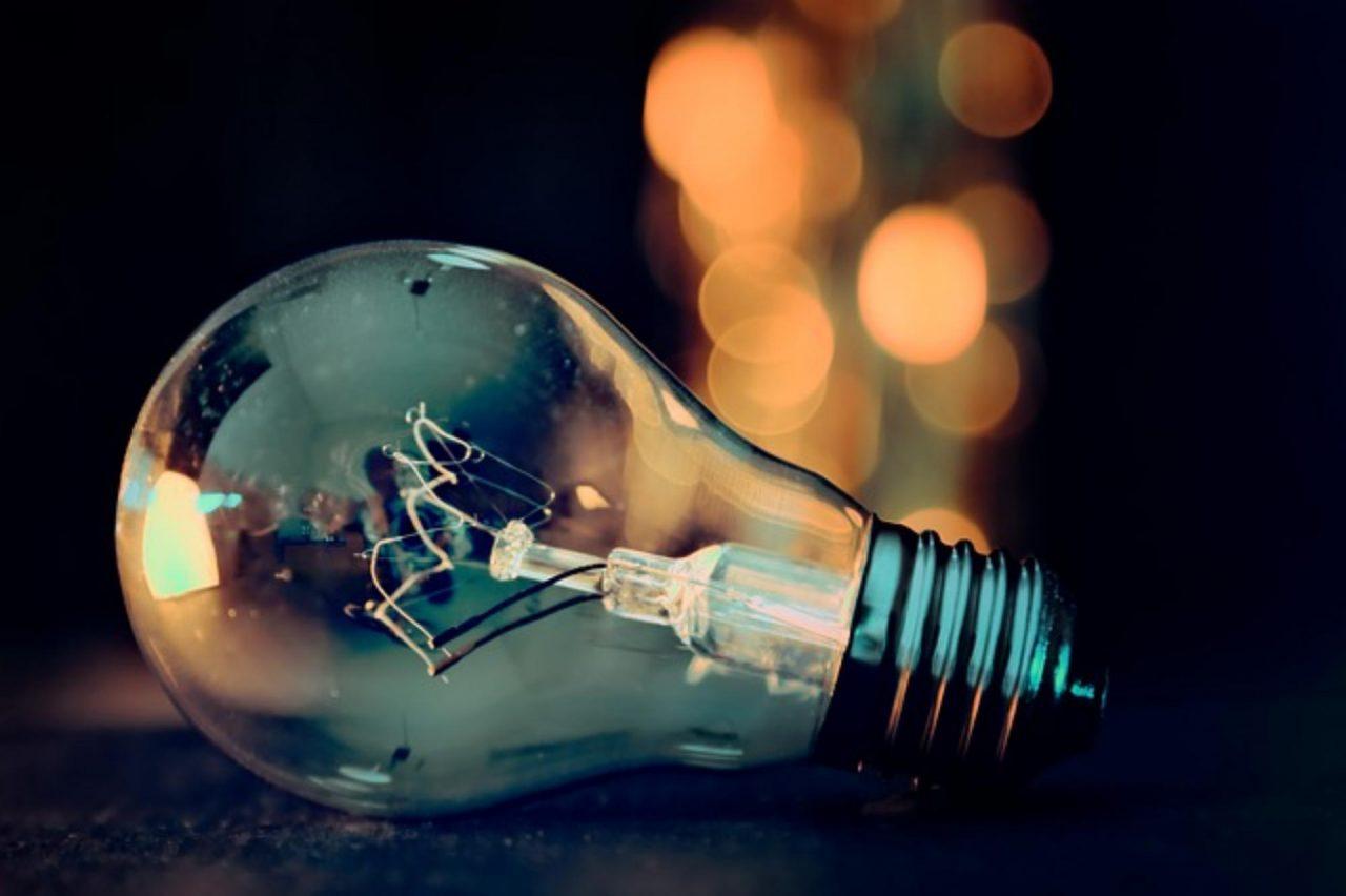 kupno lampy przez internet