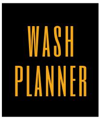 https://washplanner.pl/