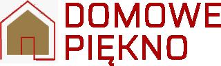 domowepiekno.pl